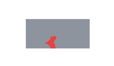 Logo de lonas Dickson